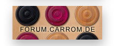 forum.carrom.de